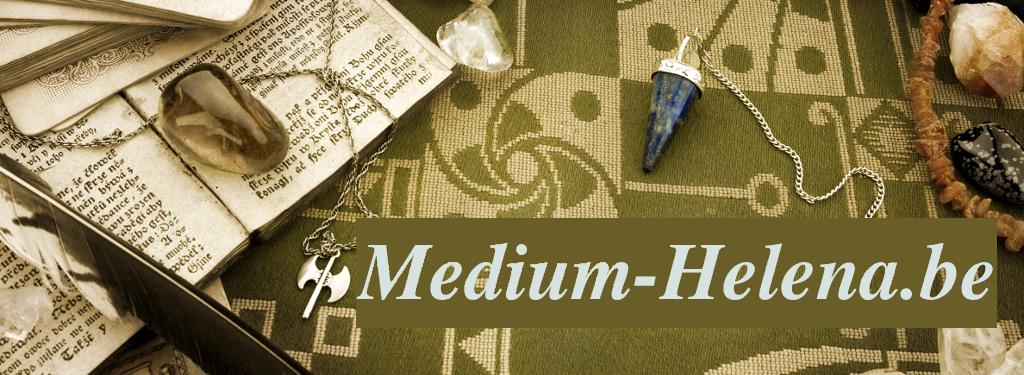 Medium helena
